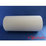 Seidenpapier-Rolle h'frei gebleicht 40 cm 30 g - 9kg