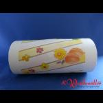 Bäckerseiden-Rolle 50 cm 35 g ND BLÜTE - 10,5kg
