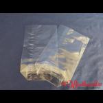 PP-Bodenbeutel 115x190 mm