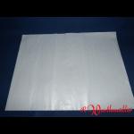 Steigenpapier hochweiß 36x55 cm 45g/m²