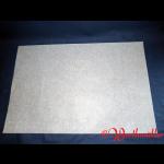 Backtrennpapier-Bogen 40x60 cm