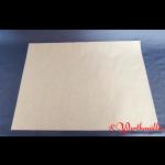 Pergament-Ersatz-Papier 1/4 Bogen