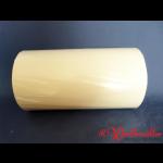 Pergament-Ersatz-Papier 40 cm Rollen - 12kg