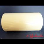 Pergament-Ersatz-Papier 50 cm Rollen - 15kg