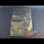 Vacuumbeutel 180x240 mm
