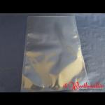Vacuumbeutel 200x300 mm