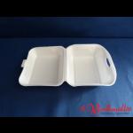 Snack-Box 185x133x75 mm HP2 #1675