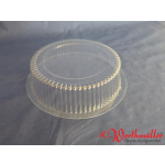 Plastik Domdeckel #533