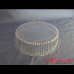 Plastik-Domdeckel #11130 - 803