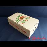 Calzonekartons 30x16x10 cm Wellpappe