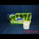 Toilettenpapier 3-lagig Mola Balsam