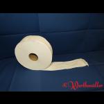 Toilettenpapier 2-lagig GIGANT M #10625 Jumbo