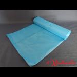 ND Müllsäcke blau 650 + 550 x 1350 x 0,023 mm