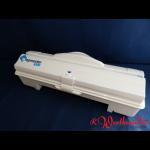 Wrapmaster 45 cm