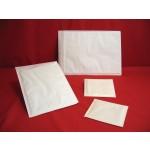 Luftpolstertaschen #F (16) außen: 24x34,5 cm