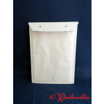 Luftpolstertaschen #D (14) außen: 20x27,5 cm