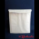 Luftpolstertaschen #E (15) außen: 24x27,5 cm