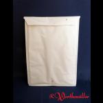 Luftpolstertaschen #G (17) außen: 25x34,5 cm