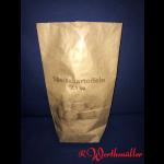 Kartoffelbeutel ND Nr. 220 2500 g