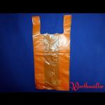 ND-Hemdchen lachs geblockt H 6 30+16x60 cm