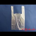 ND-Knotenbeutel 3kg transparent gerollt 22x11x38 cm