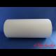Seidenpapier-Rolle h'frei gebleicht 30 cm 30 g - 6kg