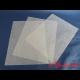 Sahneabdeckseiden 18x24 cm gewachst 1/16 Bogen