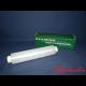 PE-Käsefolie BOX 30 cm x 300 lfdm