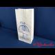 Warmhaltebeutel ND FISCH 1/1 13+8x28 cm