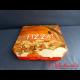 Pizzakarton 30x30x3 cm TREVISO 4-farbig