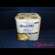Toilettenpapier 2-lagig natur 250 Blatt
