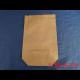 Bodenbeutel braun Kraft 1,5 kg 20 x 29 cm