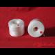 Kunststoffkordel weiß 500 Soft