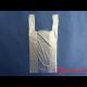 ND-Knotenbeutel 5kg transparent gerollt 22x11x48 cm