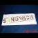 Sandwichbeutel 12+5x33 cm aus gebleichtem Kraftpapier ND