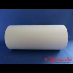 Seidenpapier-Rolle h'frei gebleicht 50 cm 30 g - 11kg
