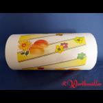 Bäckerseiden-Rolle 40 cm 35 g ND BLÜTE - 8kg