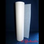 Backtrennpapier gerollt 50 cm x 200 lfm