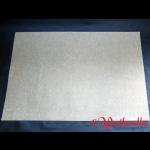 Backtrennpapier-Bogen 57x78 cm
