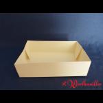 Caissettes Nr. 18 180x120x50 mm
