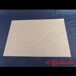 Pergament-Ersatz-Papier 1/8 Bogen
