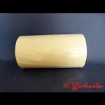 Pergament-Ersatz-Papier 30 cm Rollen - 9kg