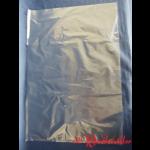Polybeutel transparent lose 500x800x0,07 mm