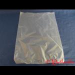 ND-Flachbeutel F11 200x300 mm geblockt natur