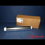 Alu-Folie LOSE 30 cm x 150 lfdm