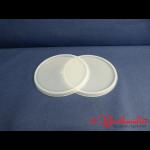 Plastikdeckel für Iso-Container 2FL