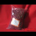 Gummiringe rot 20,40,60 mm Durchmesser