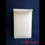 Luftpolstertaschen #B (12) außen: 14x22,5 cm