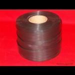 PP-Umreifungsband 12x0,63mm 1800lfm K:280mm