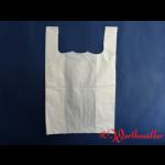 ND-Hemdchen weiß geblockt H8 45+25x70 cm